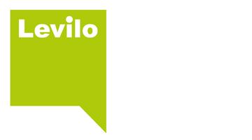 Levilo visar upp senaste versionen av IFS Applications 9