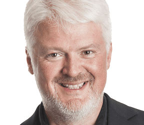 Styrelsen i Levilo har utsett Stephan Norrman till ny VD