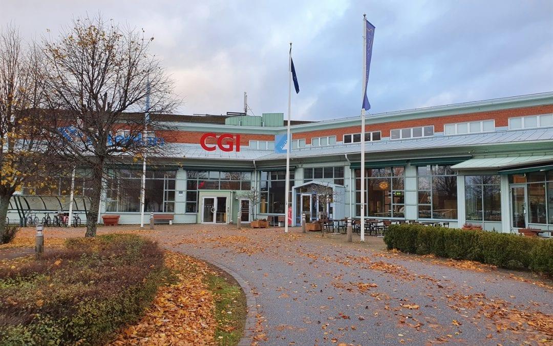 Pressinbjudan – Levilo öppnar kontor i Linköping