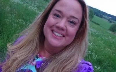 Sophia Sundberg ny konsultchef