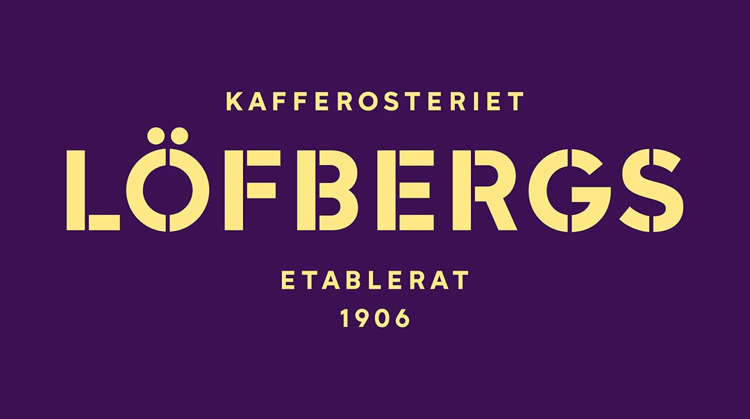 Levilo skriver samarbets- och supportavtal med Löfbergs
