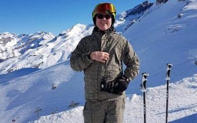 Konsult hos Levilo: Jörgen Lind